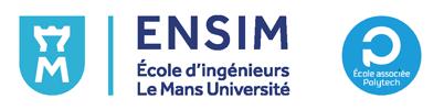 ensim_logo