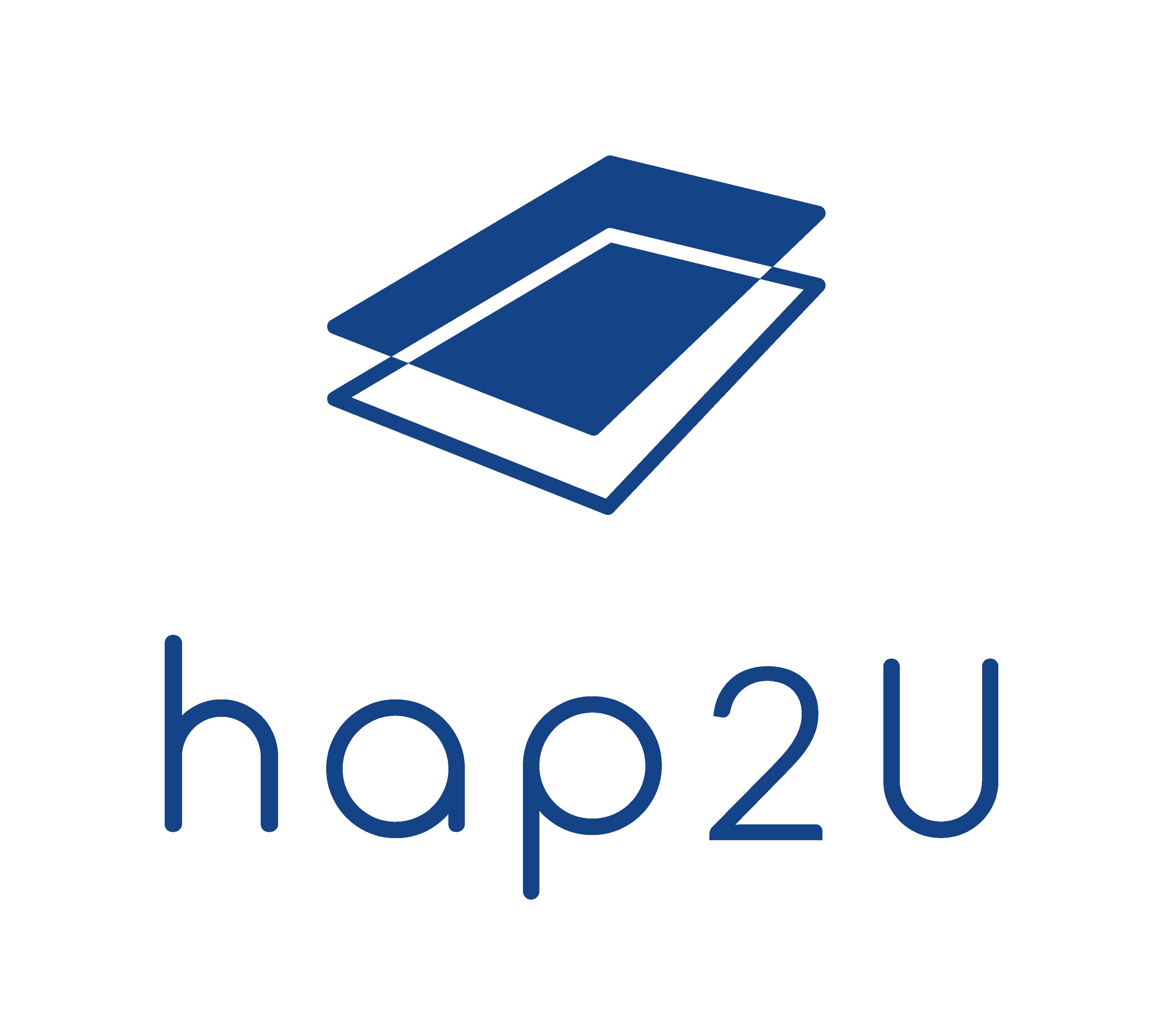 logo_hap2u