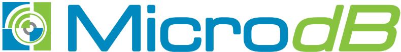 logo_microdB